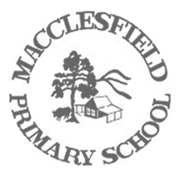 Macclesfield Primary School